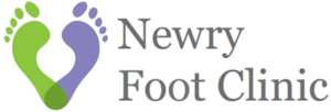 newry foot clinic