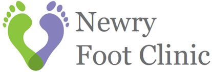 Newry Foot Clinic – Podiatrists